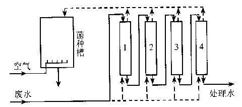 电路 电路图 电子 原理图 480_212